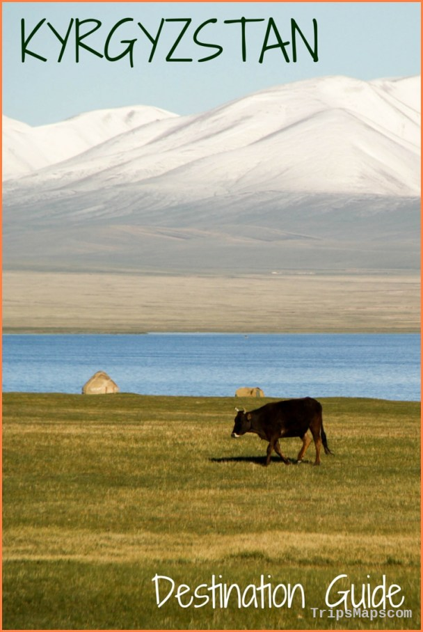 Kyrgyzstan Travel Guide_3.jpg