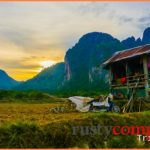 Laos Travel Guide_0.jpg