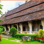 Laos Travel Guide_11.jpg