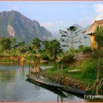 Laos Travel Guide_21.jpg