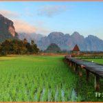 Laos Travel Guide_6.jpg