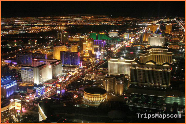 Las Vegas Nevada Travel Guide_11.jpg