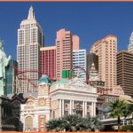 Las Vegas Nevada Travel Guide_24.jpg