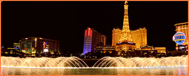 Las Vegas Nevada Travel Guide_7.jpg