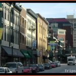 Lexington-Fayette Kentucky Travel Guide_21.jpg