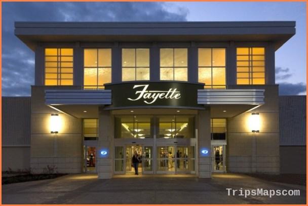 Lexington-Fayette Kentucky Travel Guide_4.jpg