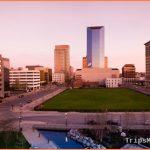 Lexington-Fayette Kentucky Travel Guide_5.jpg