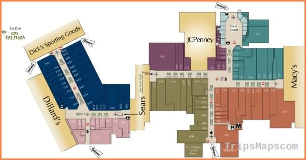 Lexington-Fayette Map_0.jpg