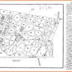 Lexington-Fayette Map_13.jpg