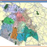 Lexington-Fayette Map_5.jpg