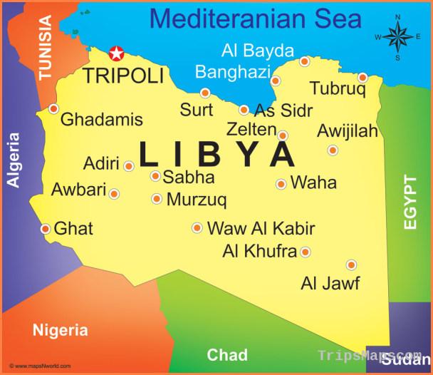 Libya Map_0.jpg