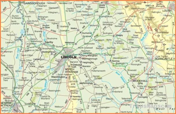 Lincoln Map_19.jpg