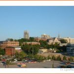 Lincoln Nebraska Travel Guide_20.jpg