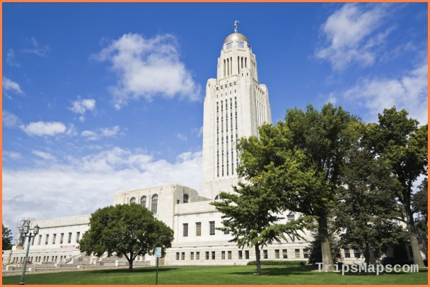 Lincoln Nebraska Travel Guide_9.jpg