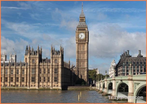 London Travel Guide_10.jpg