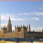 London Travel Guide_20.jpg