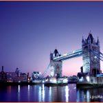 London Travel Guide_27.jpg