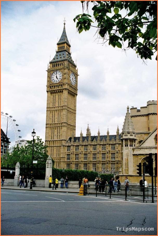 London Travel Guide_6.jpg