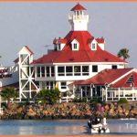 Long Beach California Travel Guide_1.jpg