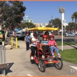 Long Beach California Travel Guide_10.jpg