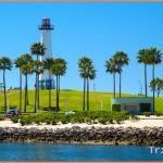 Long Beach California Travel Guide_11.jpg
