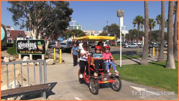Long Beach California Travel Guide_6.jpg
