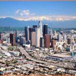 Los Angeles California Travel Guide_0.jpg