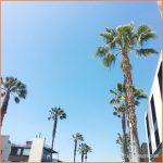 Los Angeles California Travel Guide_11.jpg