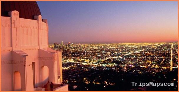 Los Angeles California Travel Guide_2.jpg