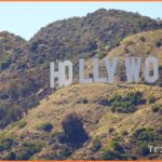 Los Angeles California Travel Guide_4.jpg