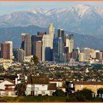 Los Angeles California Travel Guide_7.jpg
