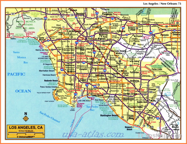 Los Angeles Map_0.jpg