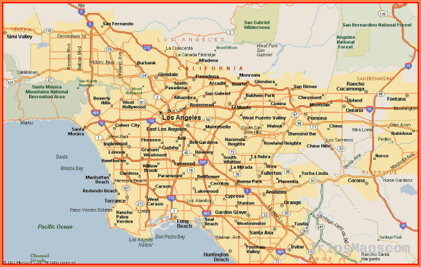 Los Angeles Map_1.jpg