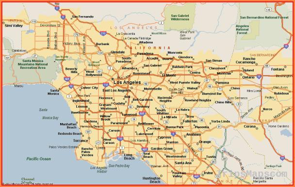Los Angeles Map_1.jpg