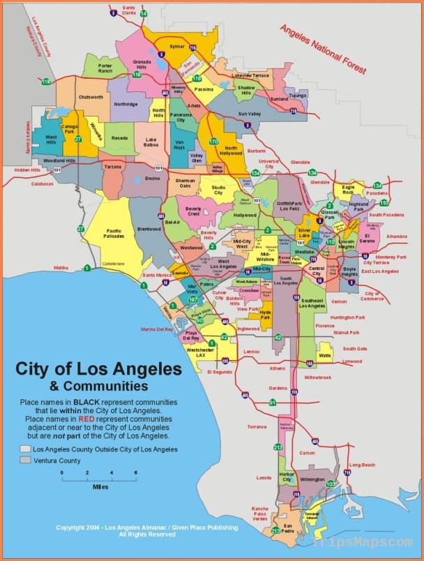 Los Angeles Map_2.jpg