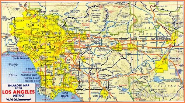 Los Angeles Map_3.jpg