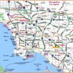 Los Angeles Map_5.jpg