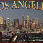Los Angeles Travel Guide_0.jpg