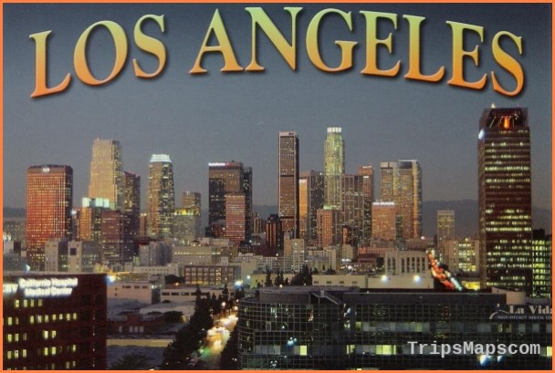 Los Angeles Travel Guide_1.jpg