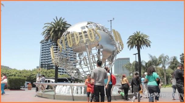 Los Angeles Travel Guide_1.jpg