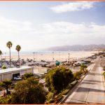 Los Angeles Travel Guide_10.jpg