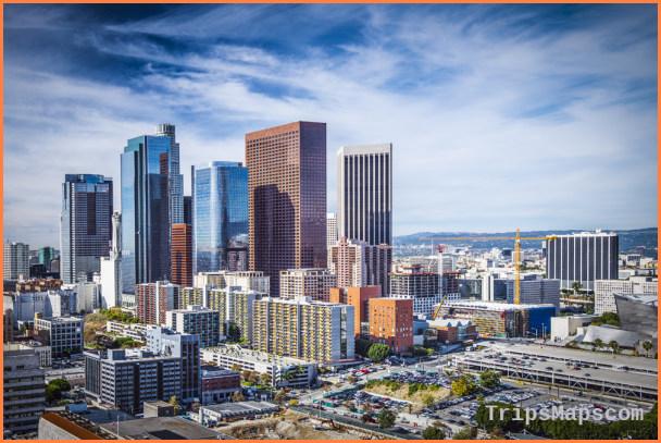 Los Angeles Travel Guide_12.jpg