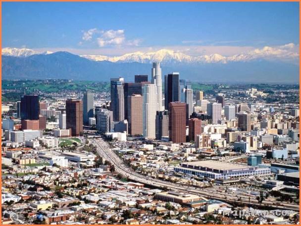 Los Angeles Travel Guide_13.jpg