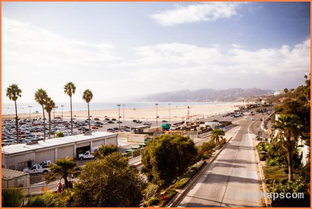 Los Angeles Travel Guide_2.jpg