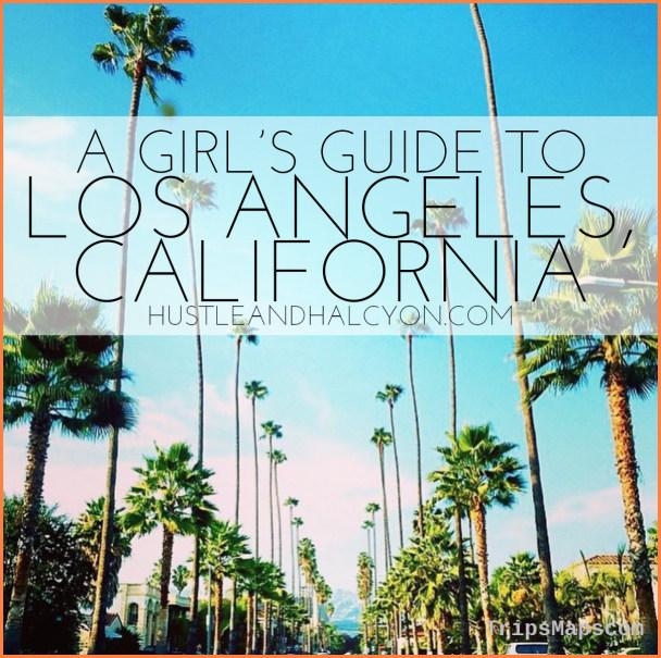 Los Angeles Travel Guide_3.jpg