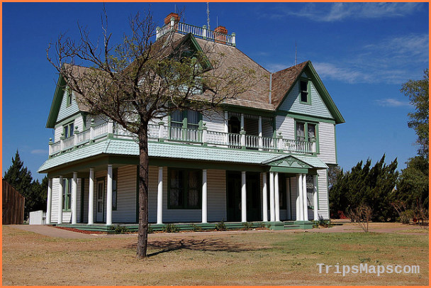 Lubbock Texas Travel Guide_22.jpg