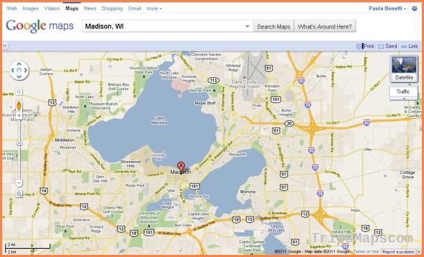 Madison Map_2.jpg