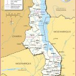 Malawi Map_0.jpg