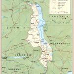 Malawi Map_3.jpg