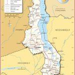 Malawi Map_4.jpg
